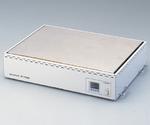 ギガホットプレート GEC-7050