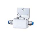 窒素濃度計用(AJX-N2BR専用)チューブアダプター