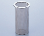 Liquid Filter Cylinder Stainless Steel 40 Mesh and others