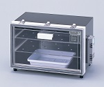 Auto Dry Desiccator (Shading Type) 330 x 345 x 525mm and others