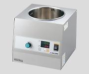 Oil Bath Stirrer OBS-200M
