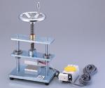 Vice Heat Press Machine Digital and others