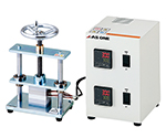 Vice Heat Press Machine MNP-001 Analog...  Others