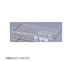 プレップチューブ専用スタンド SS15-32RTP用カバー