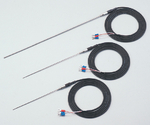 Platinum Resistance Thermometer Class B Three-Wire...  Others