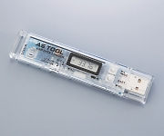 Thermo-Hygro Data Logger RX-350TH