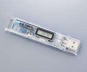 温湿度データロガー (USB直結タイプ) RX-350THP