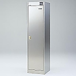 Ultraviolet Sterilization Locker for Wearing and others