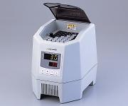 アルミブロック恒温槽 CB-100A