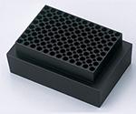 アルミブロック恒温槽 CB-100A用 ブロック PCRチューブ用 等等