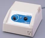 ポンプ制御ボックス WRX-01