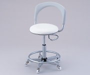 Antibacterial, Antifouling Chair without Ring and others