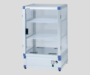 Constant Temperature Cabinet (With Heater Function) 574 x 517 x 945mm and others