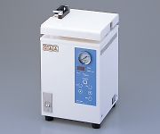 Science Autoclave and others