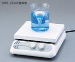 Ceramic Hot Stirrer (Analog Type) 550℃ 170 x 170mm...  Others