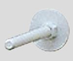 テーブルフード ドラフト用スターチーフ  ACD-9SS