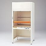 [Discontinued]Lab Draft 900 900 x 750 x 1900 AZ9-FEW