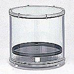 凍結乾燥器用ドライチャンバー DRC-2LAS
