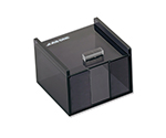 Medicine Paper Case Small YKH-1...  Others