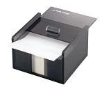 薬包紙ケース 特大 YKH-4 YKH-4(特大)