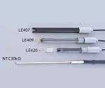 pH Resin Electrode LE407...  Others
