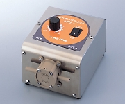Small Chemical-Resistant Gear Pump GPU-1...  Others