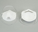 Dustproof Mask and others