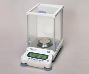 Electronic Balance Precision Hydrometer AUX320 +...  Others