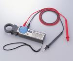 Clamp Meter AC/DC M290RMS