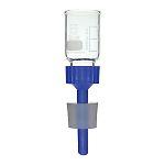 フィルターホルダー(ネジ式) 061620-2502 φ25mmセット
