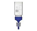 Filter Holder (Screw Type) Φ47mm Set 061620-4702