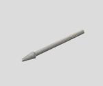 Stainless Steel Pestle ASPES-ST