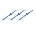 High Power Homogenizer 50 Pieces ASPES-POM