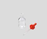 スポイド瓶 透明