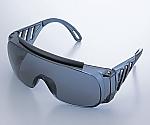 保護メガネ(屋外作業用紫外線カット)等