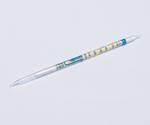 ガス検知管 603SP2 圧縮空気中水分(P-40R専用)