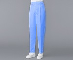 Dust-Free Garment AS305B Pants Blue 3L and others