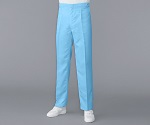 Dust-Free Garment AS304A Pants Blue 3L and others