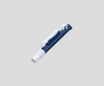 Pipette Pump 2ml...  Others