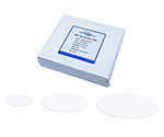 Membrane Filter (Cellulose Mixed Ester) 0.22μm x Φ13mm 400 Pieces 013022MFMCE and others