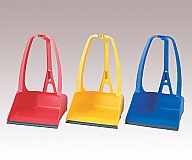 Color Dustpan Red and others