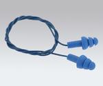 耳栓 ひも付き 340-4007