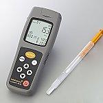 [取扱停止]ルミテスターPD-20 (ATPふき取り検査システム)