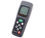 ルミテスターPD-30 (ATPふき取り検査システム) 60486