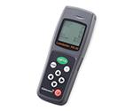 ルミテスターPD-30 (ATPふき取り検査システム) レンタル(校正証明書付)