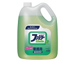 Detergent For Dishes And Vegetables For Business Use 4.5L 173849