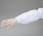 ポリエチロング手袋 600mm