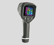 [Discontinued]Infrared Thermography E4...  Others
