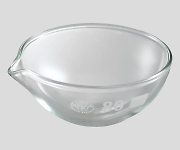 [Discontinued]Evaporation Dish φ51mm 15mL and others