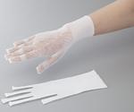 メッシュインナー手袋 100双 メッシュ・インナー手袋